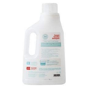 Honest Laundry Detergent 2070ml