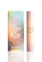 True Kiss Lip Shine Gloss