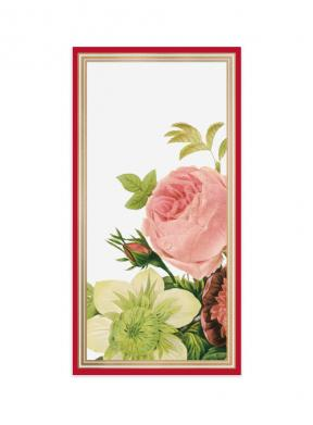 Maala Rose (Money Envelope Set of 12)