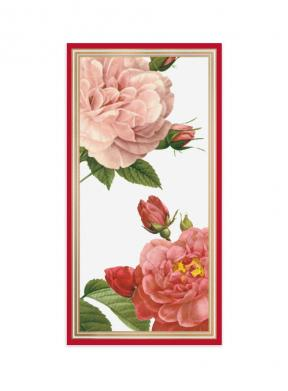 Maala Peony (Money Envelope Set of 12)