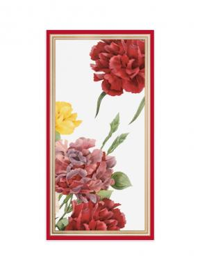 Maala Carnation (Money Envelope Set of 12)