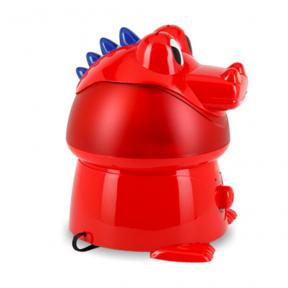 Crane USA Adorables Dragon Cool Mist Humidifier