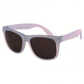 Real Shades Kid 4+ Switch Light Blue Purple Sunglasses
