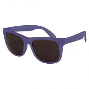 Real Shades Kid 4+ Switch Green Blue Sunglasses