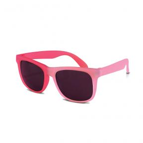 Real Shades Kid 4+ Switch Light Pink Pink Sunglasses