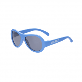 Babiators True Blue Junior Ages 0-2 Sunglasses