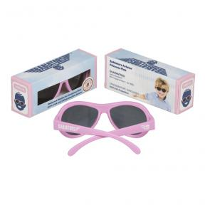 Babiators Princess Pink Classic Ages 3-7 Sunglasses