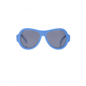Babiators True Blue Classic Ages 3-5 Sunglasses