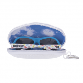 Babiators Wheel Deal Polarized Classic Ages 3-7 Sunglasses