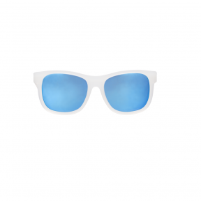 Babiators Blue Ice Junior Ages 0-2 Sunglasses