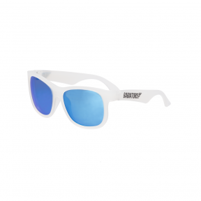 Babiators Blue Ice Classic Ages 3-5 Sunglasses