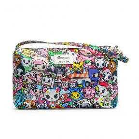 Jujube Be Quick Tokidoki Iconic 2.0