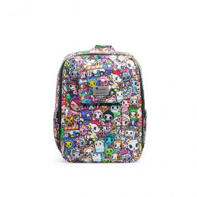 Jujube Mini Be Tokidoki Iconic 2.0