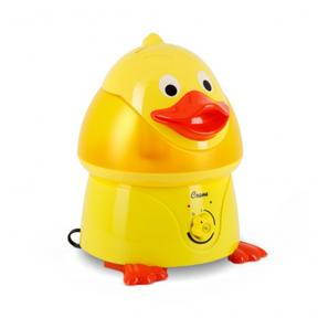 Crane USA Adorables Duck Cool Mist Humidifier
