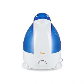 Crane USA Adorables Penguin Cool Mist Humidifier
