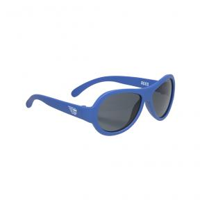 Babiators Blue Angels Blue Junior Ages 0-2 Sunglasses
