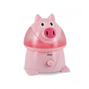 Crane USA Adorables Pig Cool Mist Humidifier