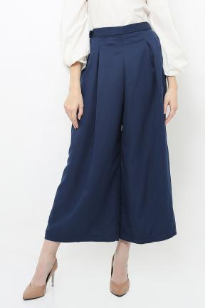 Dana pants in navy