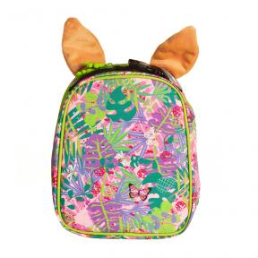Wildpack Junior Lunch Bag Rabbit