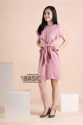 BC.05 APSEKAR BASIC DRESS