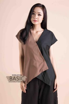 BC.14 LOSIANA BASIC TOP