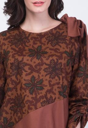 MB.1010 WILONA MARCH BATIK