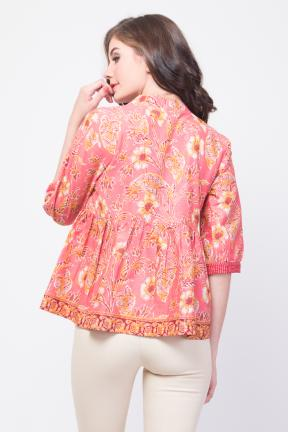 MB.1002 CORINA MARCH BATIK TOP