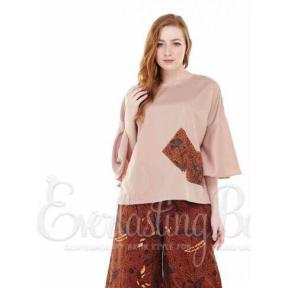 ME.11191 Parisian Sogan Top Catalog