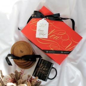 'Jolly' Gift Set