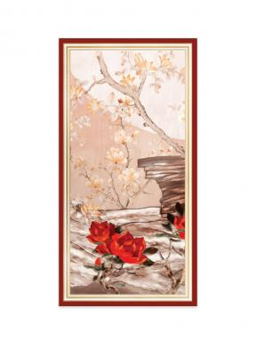 'Imperial Bloom'  (Money Envelope Set of 12)