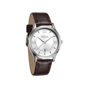 Zeca Watches - Man - 312M