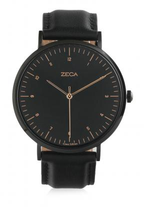 Zeca Watches - Man - 3007M