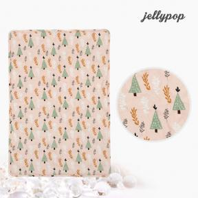 Jellypop Mat Lovely Tree
