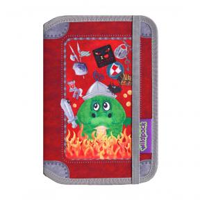 Okiedog Wildpack Tablet Sleeve Dragon