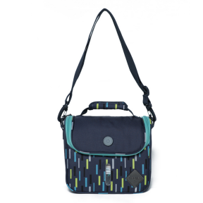 Freckles UV Smart Bag ROYAL BLUE