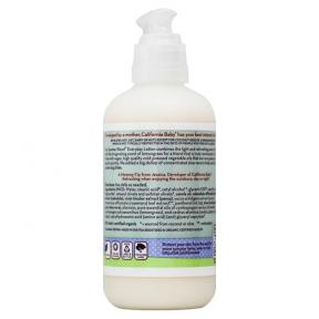 Everyday Lotion Summer Blend 192 ml