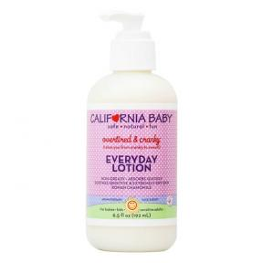 Everyday Lotion Overtired & Cranky 192 ml
