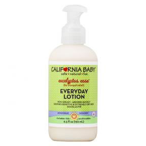 Everyday Lotion Eucalyptus Ease 192 ml