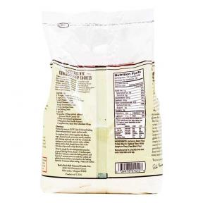 Bob's Red Mill All Purpose Baking Flour 1.24kg