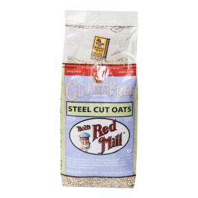 Steel Cut Oats 680g