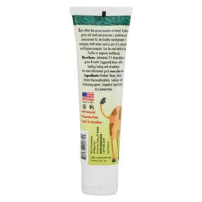 Tooth Gel Original 60ml
