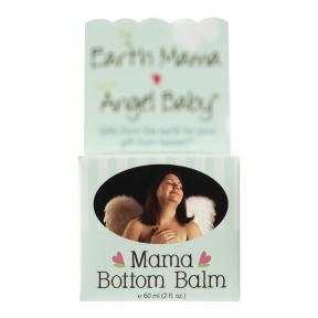 Mama Bottom Balm 60ml