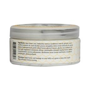 Belly Butter 185 g
