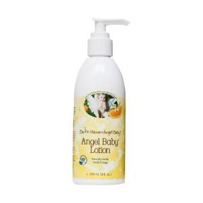 Baby Lotion 240ml