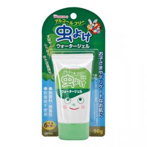 Wakodo Insect Repellent Water Gel