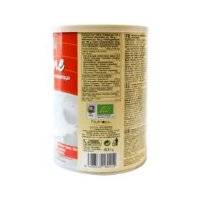 Ecomil Sesame Milk Powder