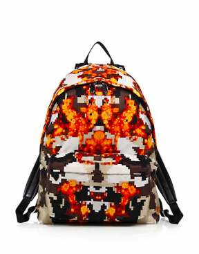 Givency backpack