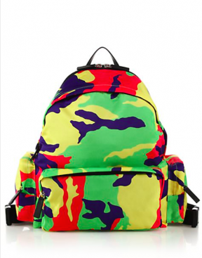 Dsquared backpack
