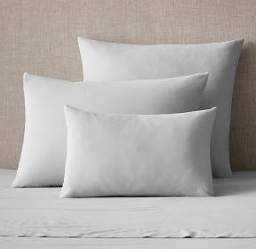 Ultra-Fine Lightweight Cotton Duvet Cover