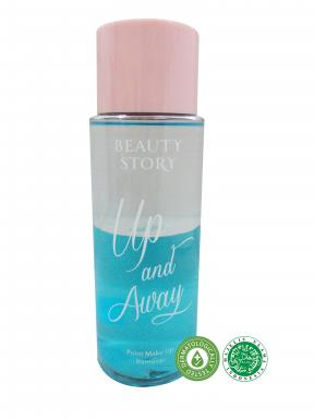 Up and Away Remover 100ml